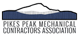 Pikes Peak Mechanical Contractors Associations