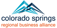 Colorado Springs Regional Business Alliance