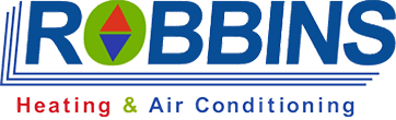 Robbins Heating & Air Conditioning Coupon