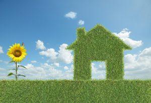 energy-efficiency-green-home