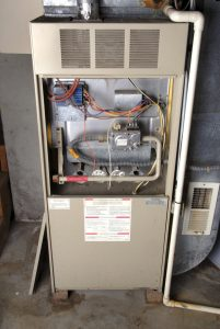 heating-repair-old-furnace