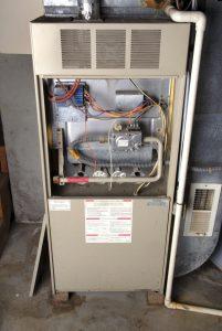 heating-repair-old-furnace