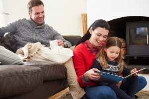 family-is-comfortable-indoors